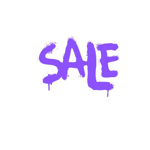 phish sale